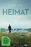 Heimat - Gesamtedition [20 DVDs]