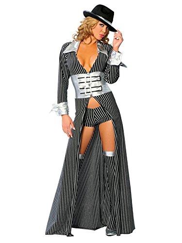 roma-costumes-damen-kostum-schwarz-schwarz-silber-medium-large