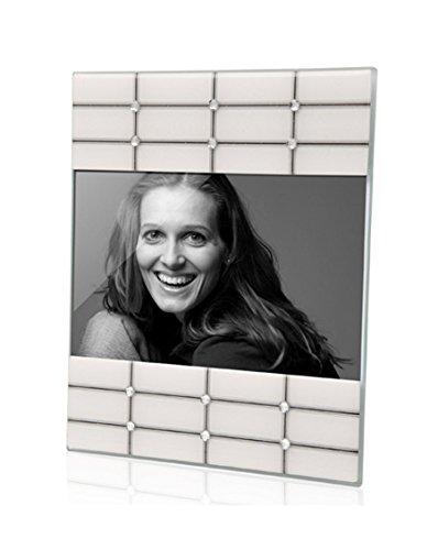 Stella Bilderrahmen in Weiß 9x13 13x18 20x30 Portrait Porträt Foto Rahmen: Farbe: Swindon | Format: 20x30