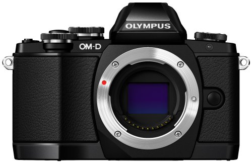 olympus-om-d-e-m10-camara-evil-de-161-mp-pantalla-tactil-abatible-3-estabilizador-optico-video-full-