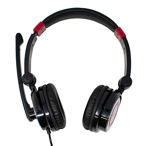 iChoose® USB 5.1 Headset / Headp...