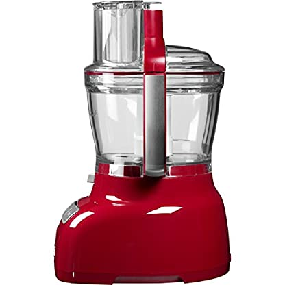 Kitchenaid-Kchenmaschine-Food-Processor-31L-empire-rot