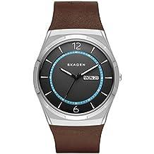 Reloj Skagen para Unisex SKW6305