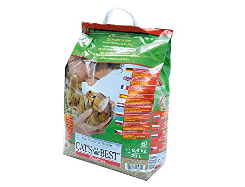 cats-best-cats-best-oko-plus-86-kg-20l