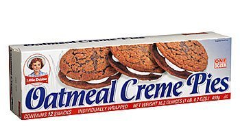 little-debbie-snacks-oatmeal-creme-pies-12-count-box-case-of-16-boxes-by-n-a