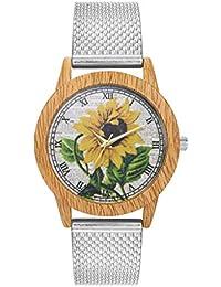 Reloj - Uribaky_Watches - para - Uribaky 0414001