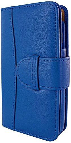 pielframa-wallet-case-for-apple-iphone-6-plus-blue