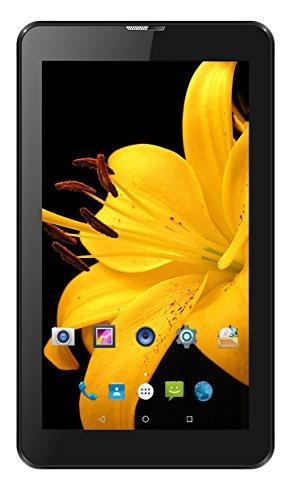 I-KALL-IK1-Dual-Sim-3G-Calling-Tablet-Black