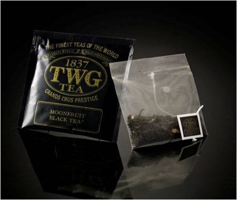 twg-singapore-the-finest-teas-of-the-world-moonfruit-t-nero-100-bustine-di-seta-pacchetto-allingross