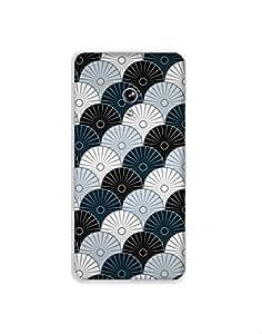Asus Zenfone5 nkt03 (184) Mobile Case by Leader