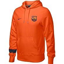 Barcelona Nike es Sudadera Amazon Fc wq84Ug