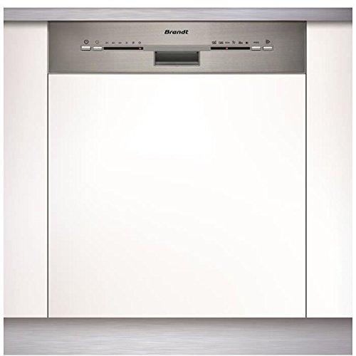 brandt-vh1472x-lave-vaisselle-47-db