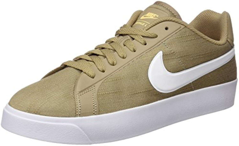 Nike 902810, Zapatillas Para Hombre  En línea Obtenga la mejor oferta barata de descuento más grande