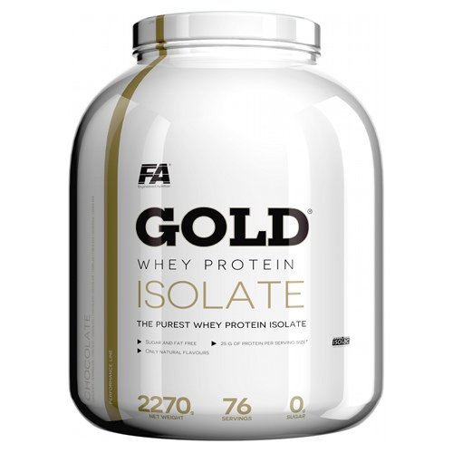 fitness-authority-gold-whey-protein-isolate-227kg-fraise-banane