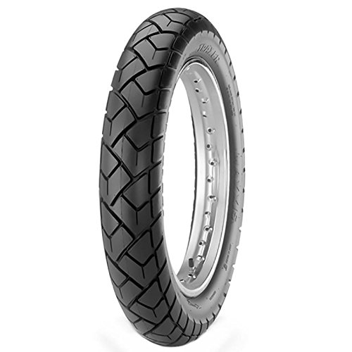 130/80 r17 65h maxxis m6017