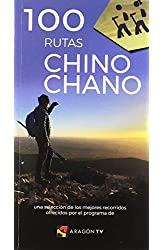 Descargar gratis 100 RUTAS CHINO CHANO en .epub, .pdf o .mobi