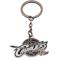 Chicago Bulls Official Basketball Gift Keyring Birthday Gift Idea For Men And Boys A Great Christmas