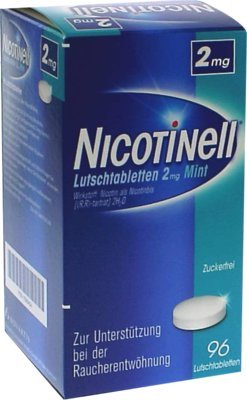 nicotinell-lutschtabletten-2-96-st-lutschtabletten