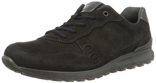 ecco-cs14-sneakers-basses-homme-noir-55869black-moonless-40-eu