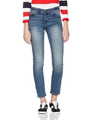 cheap-monday-tight-head-pantalones-para-mujer-azul-indigo-27w-x-34l