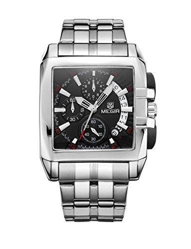 homme-quartz-montre-affaires-loisir-exterieur-multifonction-6-pointeur-metal-m0527