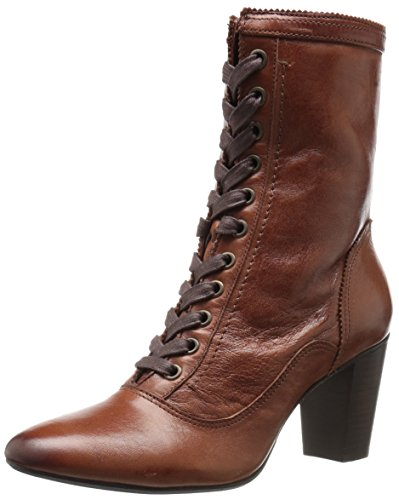 johnston-murphy-womens-adaline-boot-whiskey-2-95-m-us