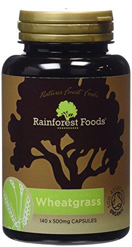 rainforest-foods-gelules-dherbe-de-ble-bio-de-nouvelle-zelande-140-x-500-mg