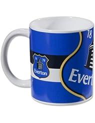 Everton F.C. Mug BC