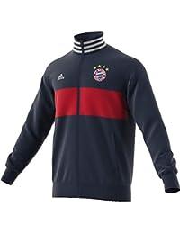 adidas FC Bayern de Múnich Chaqueta 87c12583de9