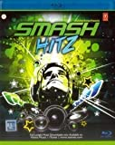 Smash Hitz (2013)