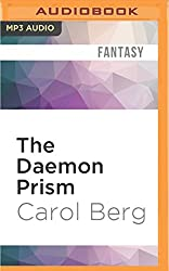 The Daemon Prism (Collegia Magica)