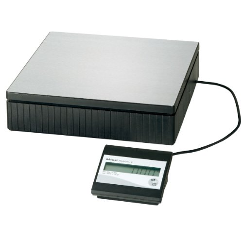 durable-maul-17350-electronic-parcel-scale-with-control-pad