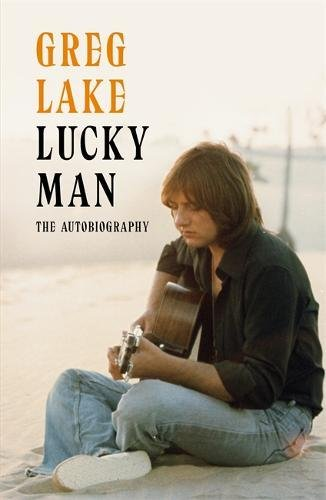 lucky-man-the-autobiography