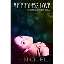 An Endless Love: Volume 2 (The Forbidden Series)