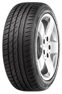 GOMME PNEUMATICI MP 47 HECTORRA 3 SUV XL
