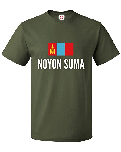 t-shirt-noyon-suma-city-verde