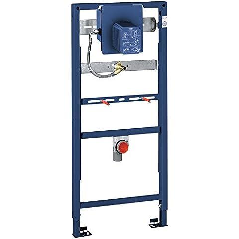 Grohe Rapid SL - Sistema de instalación para urinario