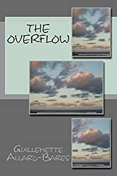 The Overflow (English Edition)