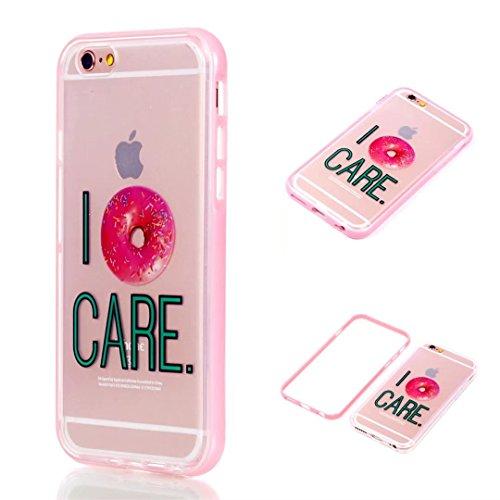 jinchangwu-funda-para-iphone-6-6s-47-transparente-silicona-tpu-carcasa-case-cover-suave-delgado-pleg