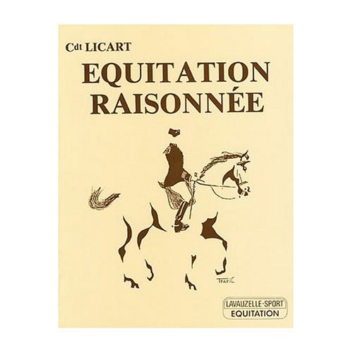 Equitation raisonnée