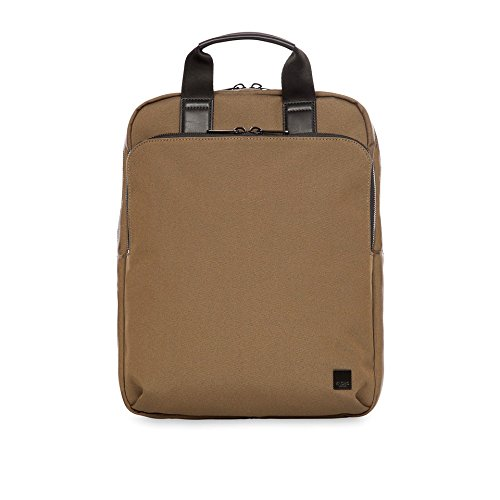 knomo-bags-brompton-james-backpack-and-tote-for-laptops-381-cm-15-zoll-dark-olive