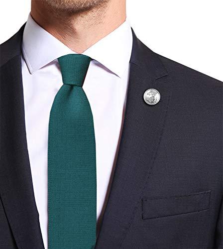 prodotto caldo vari colori modelli alla moda Cravatte hermes | Classifica prodotti (Migliori & Recensioni ...