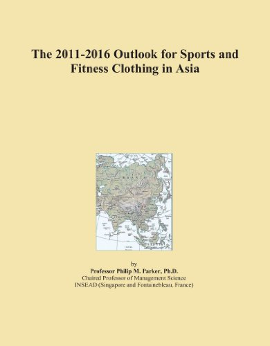 the-2011-2016-outlook-for-sports-and-fitness-clothing-in-asia