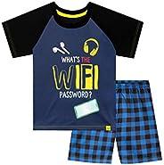 Harry Bear Pijamas para Niños WiFi