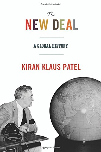 the-new-deal-a-global-history