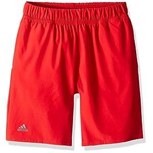 adidas Tennis Barricade Shorts