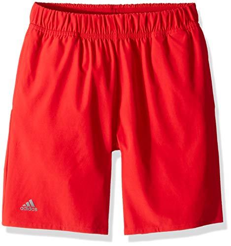 Adidas Tennis Barricade Short Pantalones Cortos