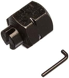 Sram WHMTS15231010 Réducteur d'axe avant pour roue