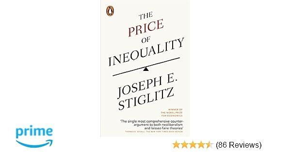 The price of inequality amazon joseph stiglitz the price of inequality amazon joseph stiglitz 9780718197384 books fandeluxe Image collections