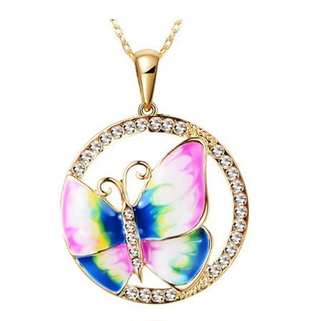 ananth-jewels-womens-swarovski-elements-enamel-butterfly-gift-for-valentine-friend-pendant-necklace-